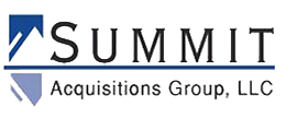 Summit Acquisitions Group, LLC